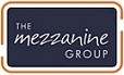 Marketing Consultant - The Mezzanine Group