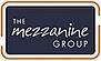 Marketing Company - The Mezzanine Group