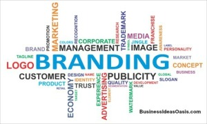 Branding and SEO with Marketing Company