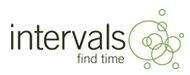 My Intervals