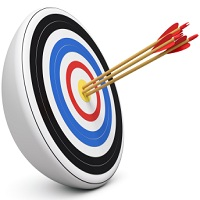 4 Tips for Using Targeted Email Lists for Conducting B2B Market Research