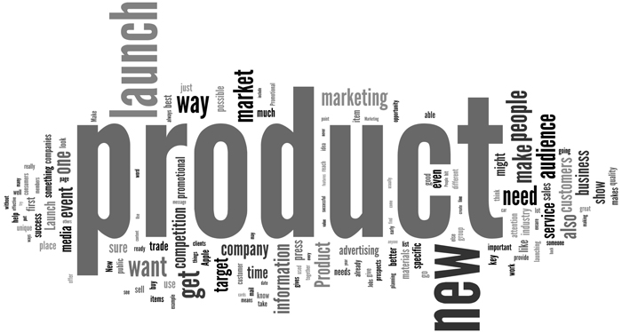 product-word-cloud