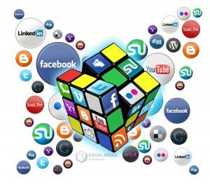 Social-Media-in-Business-Social-Media-Applications-Guide