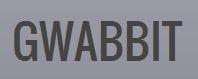 Gwabbit