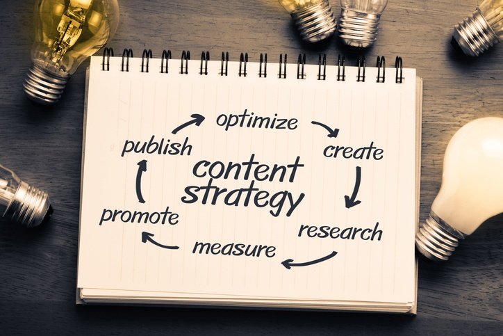 15 tips to get your content noticed