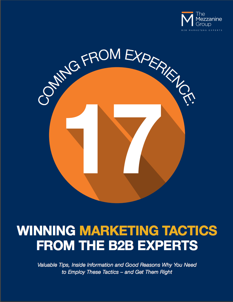 17 Winning Marketing Tactics.png