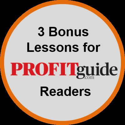 3_Bonus_lessons_for_ProfitGuide_readers