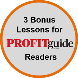 3_Bonus_lessons_for_ProfitGuide_readers