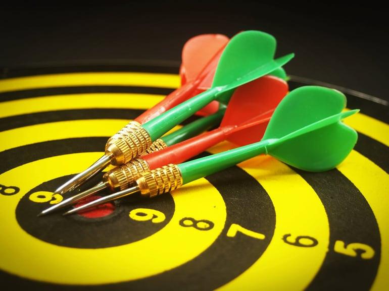 5 Ways ABM Works For B2B Companies