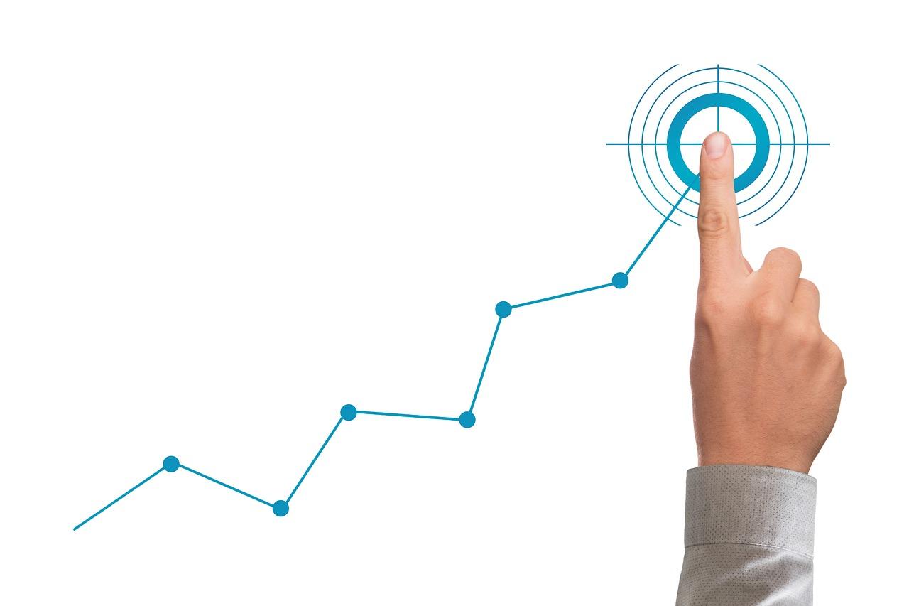 5 ways marketing helps grow your business