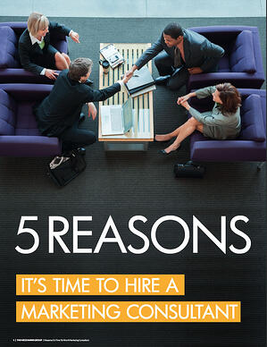 5-reasons-cover