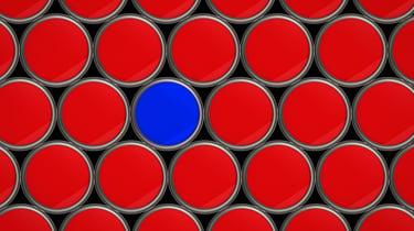 6 ways strategic marketing impacts manufacturers-1
