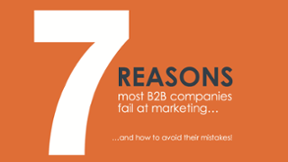 7-Reasons-Most-B2B-Companies-Fail-at-Marketing
