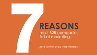 7-Reasons-Most-B2B-Companies-Fail-at-Marketing