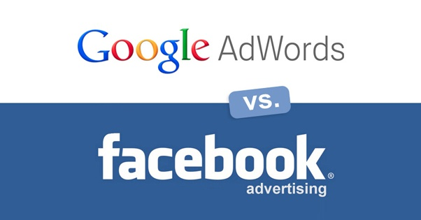 Adwords-vs-Facebook