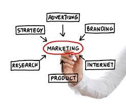 Art_of_Marketing.jpg