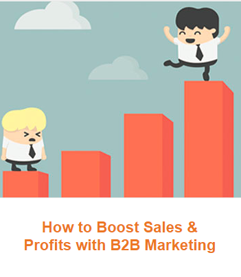 how_to_boost_sales_and_marketing_profits.png