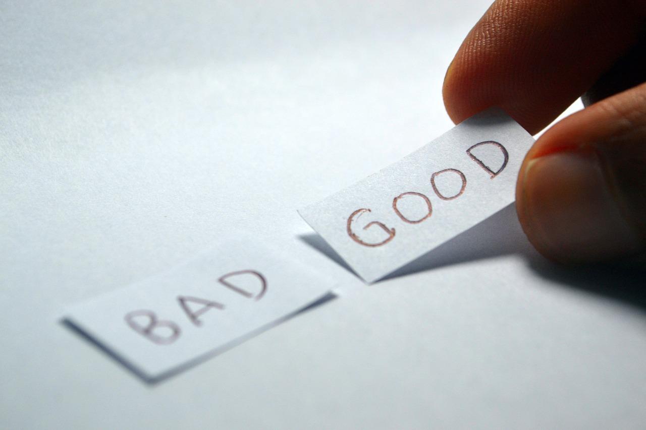 Choose the Right Marketing Tactics