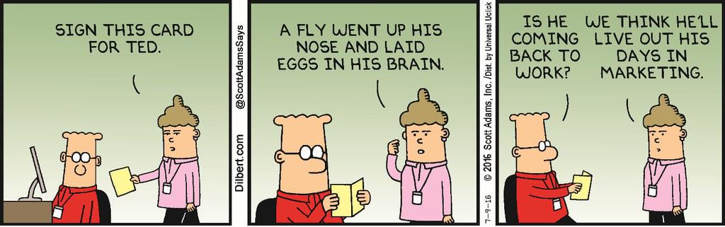 Dilbert.png