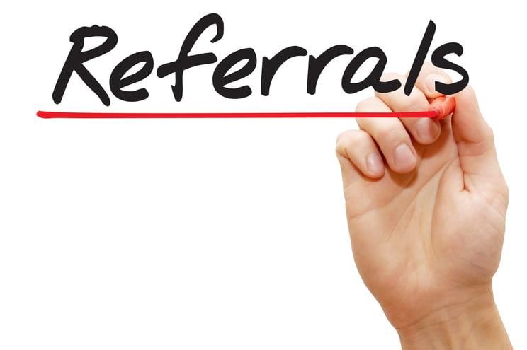 Do_referral_programs_work_in_B2B_marketing.jpg
