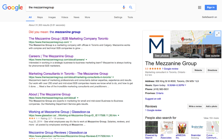 Google Business Mezz.png