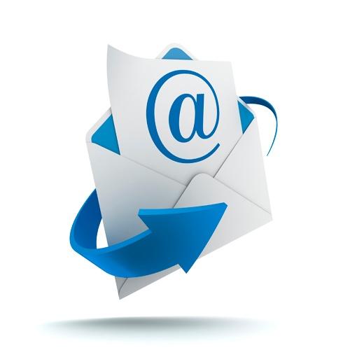 Grow_your_email_list.jpg