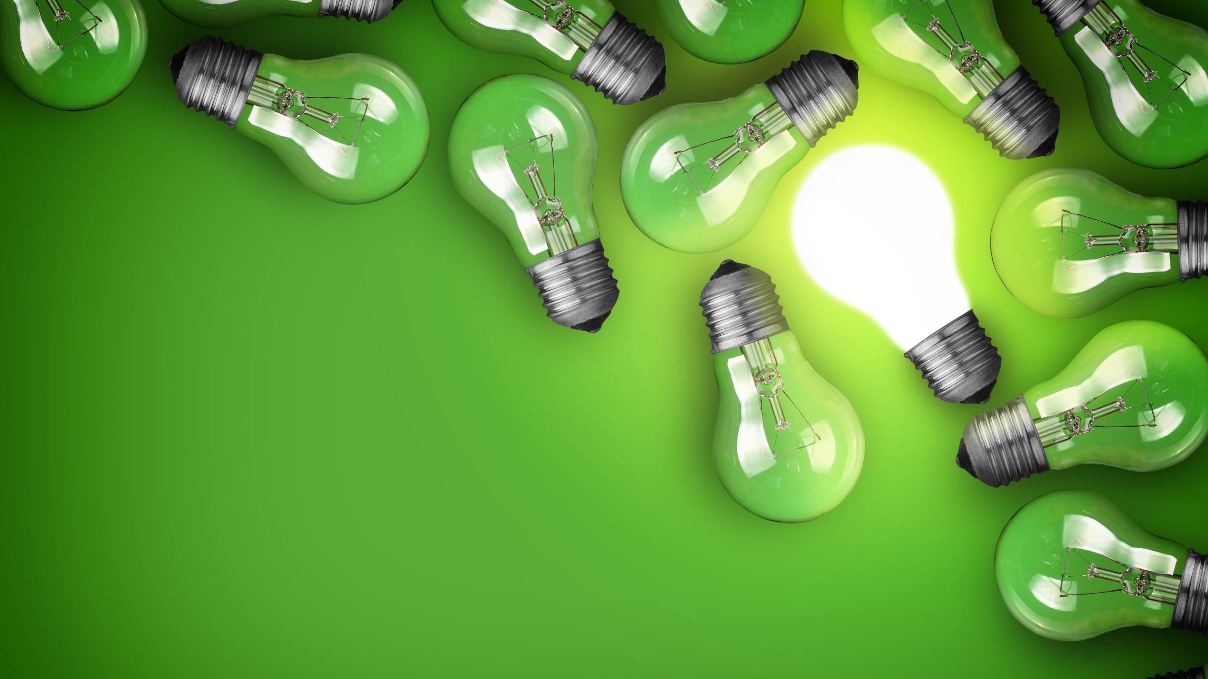 Is outsourcing your lead generation a good idea-1