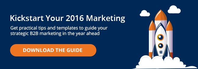 Kickstart_Your_2016_Marketing_CTA_final.jpg