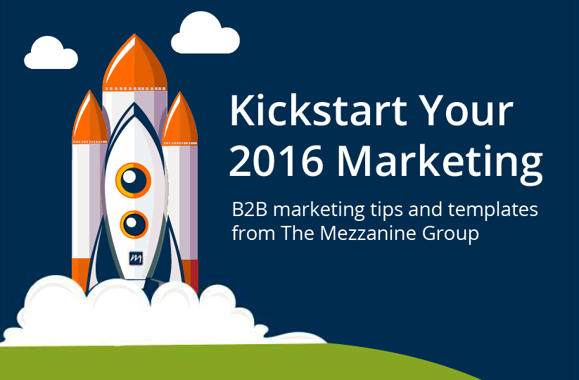 Kickstart_your_2016_marketing_-_cover.png