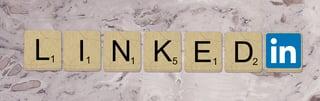 LinkedIN Picture.jpg