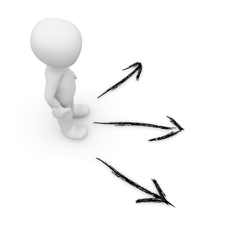 Marketing_Decisions.jpg