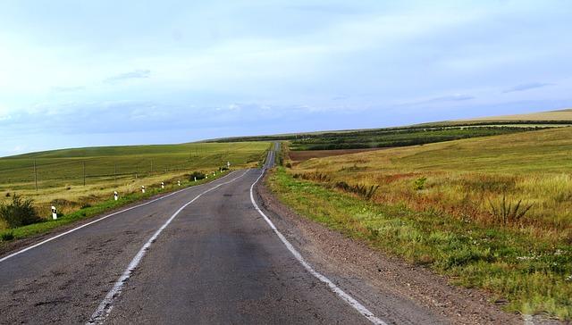 Common B2B Marketing Problems - No Road Map