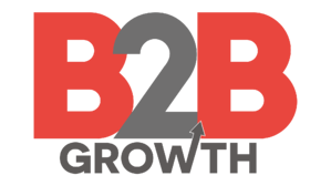 Podcast - B2B Growth