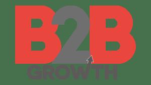 Podcast - B2B Growth