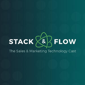 Podcast - Stack and Flow