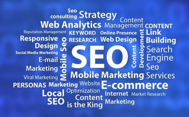 SEO in Web Strategy.png