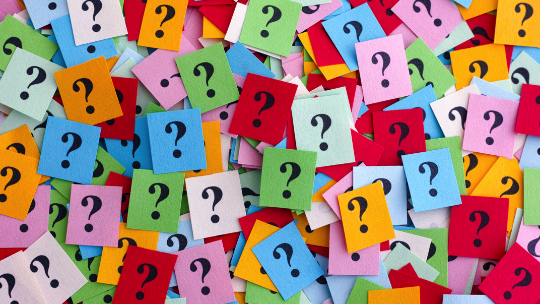 The 5 Questions Every CEO Should Ask Their Marketing Leader
