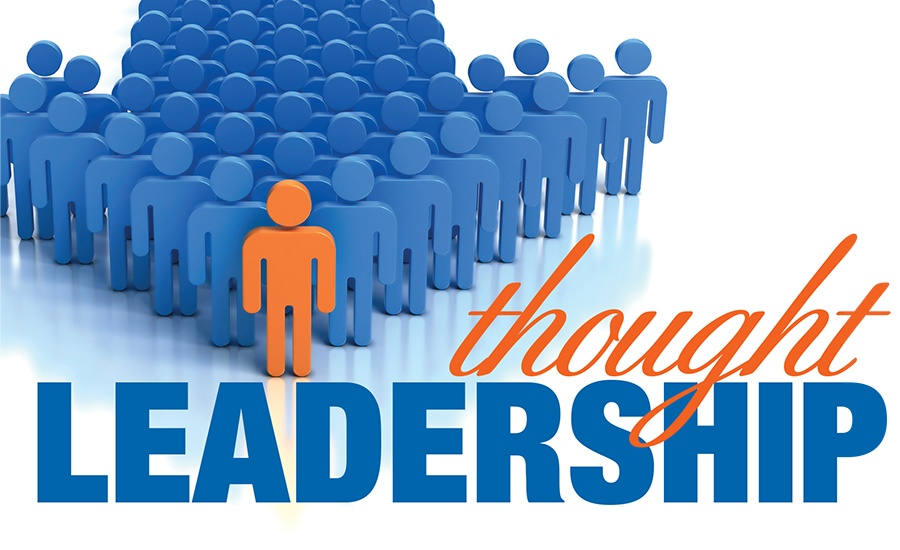 Thought-Leadership-better-than-promotion