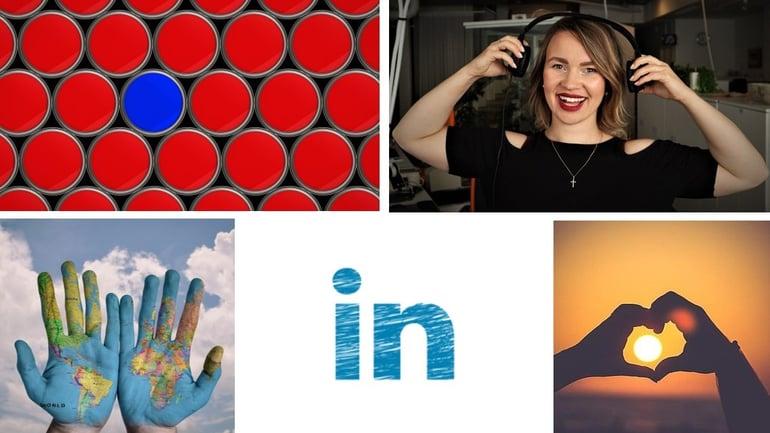 Top 10 B2B Sales & Marketing Articles 2019-1