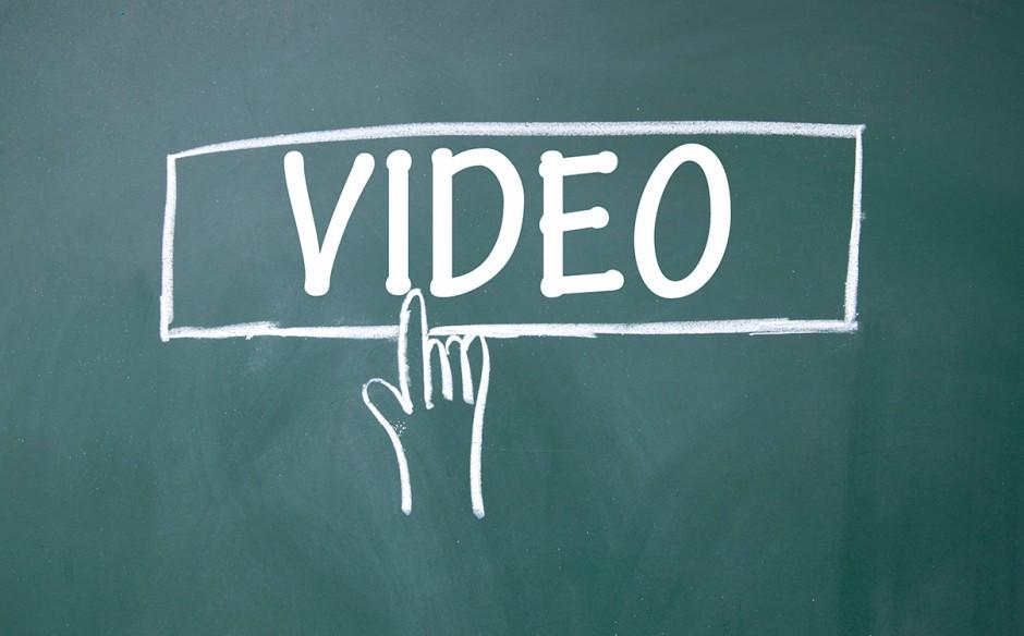 Video-Marketing-940x584.jpg