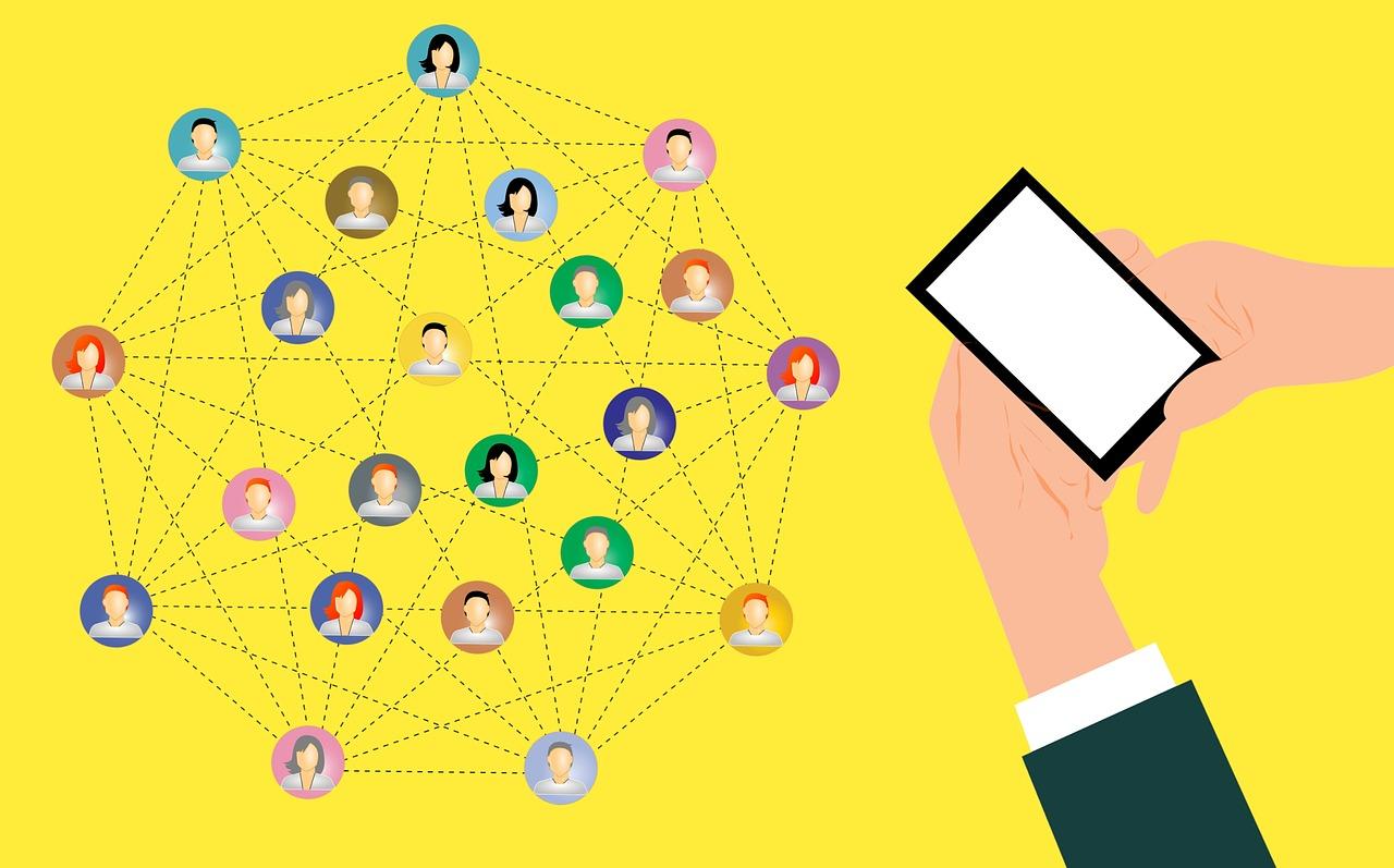 Ways to engage B2B buyers