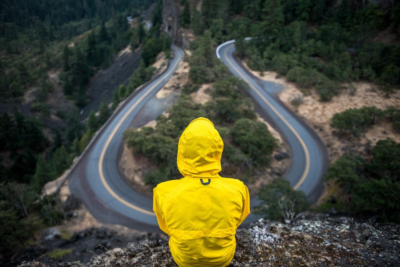 Winding road to marketing measurement