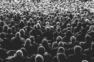 audience-828584_640.jpg