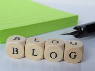 blog-684748_640.jpg
