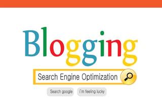 blogging-645219_1280.jpg