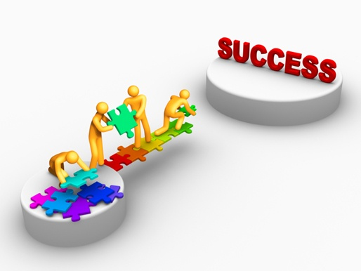 online-marketing-success.jpg