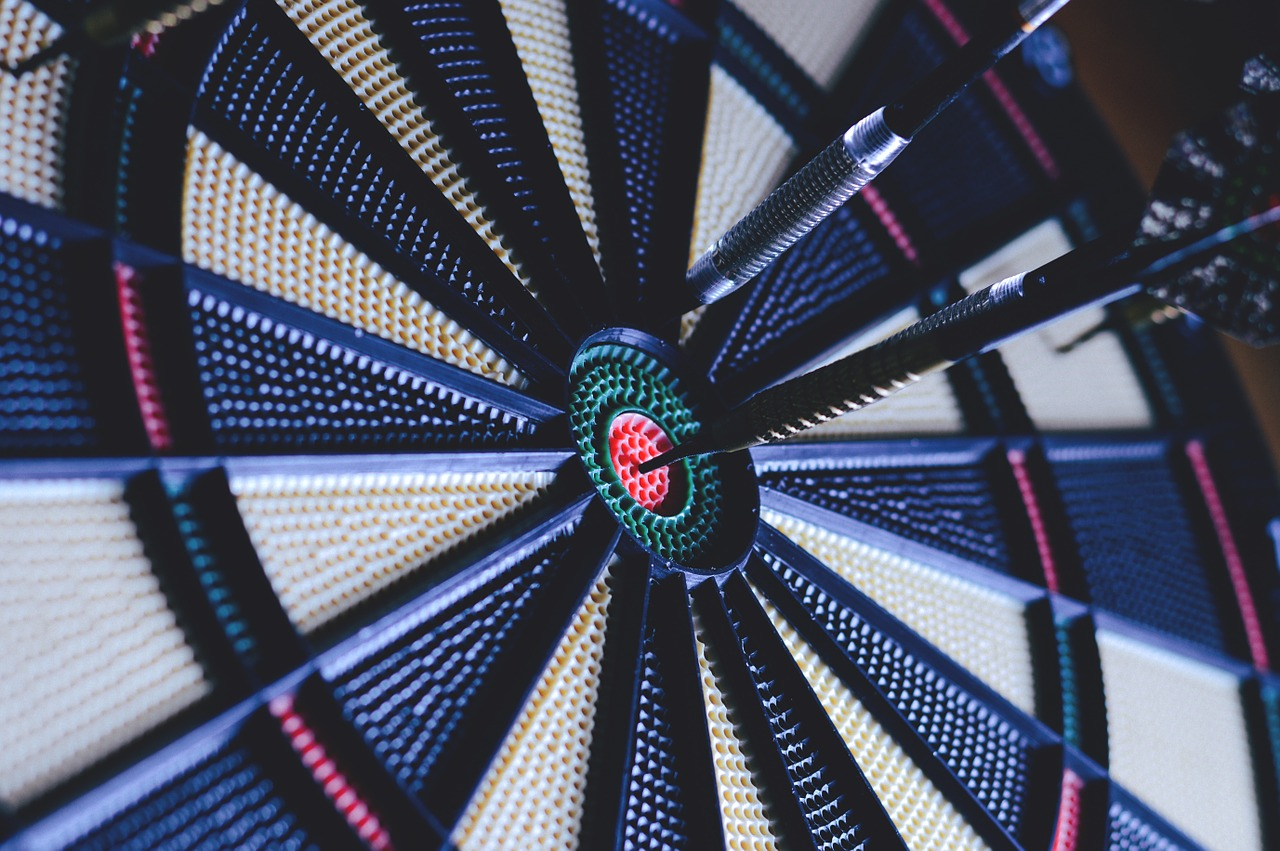 b2b outsourced marketing agency - the mezzanine group