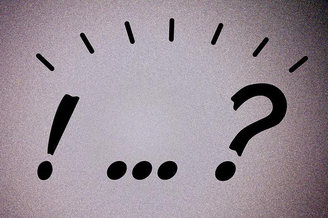 Unrealistic - 4 Common Strategic Marketing Mistakes