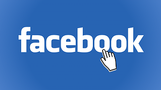 Facebook Back in B2B