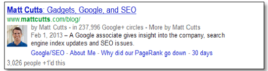 google-authorship-trust.png